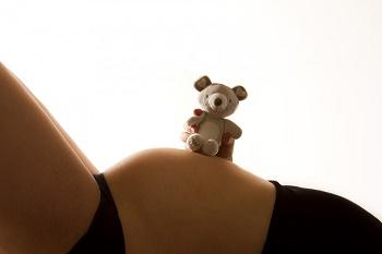 comment tomber enceinte rapidement