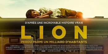 critique film lion